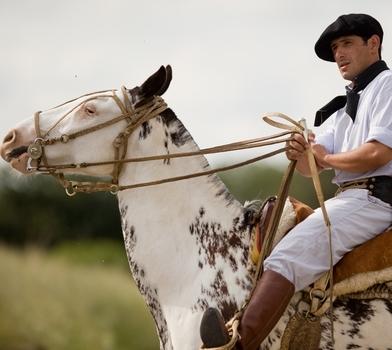 Estancia-el-colibri-balade-a-cheval_031