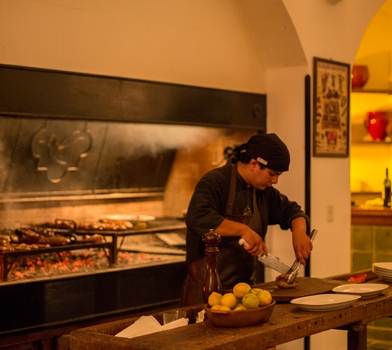 Experience-culinaire-Parilla-01