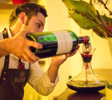 vino-del-colibri