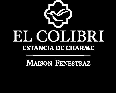 Estancia el Colibri
